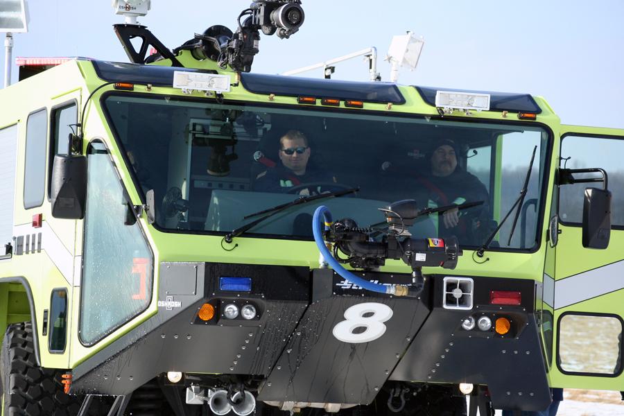 arff-truck-1