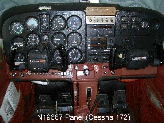 n19667_panel_large