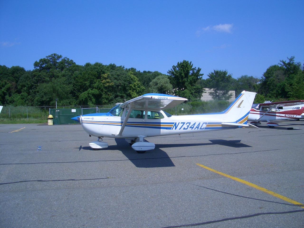 cimg2140